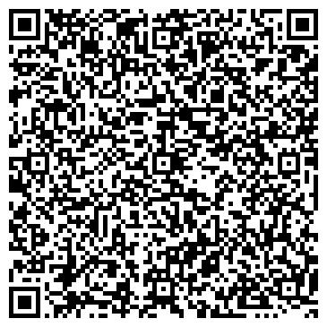 QR-код с контактной информацией организации Субъект предпринимательской деятельности ФОП Тимошенко. Е. В