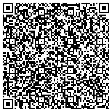 """QR-код с контактной информацией организации ООО """"Форма 3Д"""""""