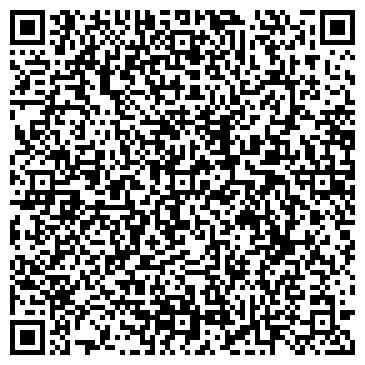 QR-код с контактной информацией организации Композитор, ООО