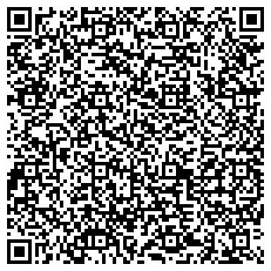 QR-код с контактной информацией организации Общество с ограниченной ответственностью Контакторы КТ-6023 и КТ-6033 от производителя.