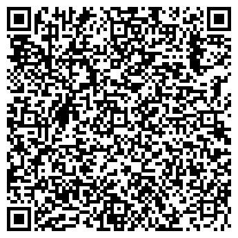 QR-код с контактной информацией организации ГНПП «Геосистема», Государственное предприятие