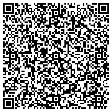 QR-код с контактной информацией организации Коллективное предприятие Электромагнит ДПП УТОГ