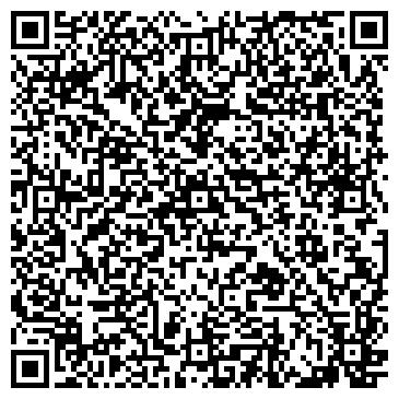 QR-код с контактной информацией организации Общество с ограниченной ответственностью ООО ДолКом (Козак Спорт)