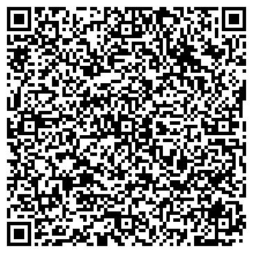 QR-код с контактной информацией организации Другая Лазерный центр ЧНПП «Микрон»