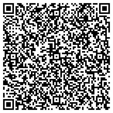 QR-код с контактной информацией организации Общество с ограниченной ответственностью ООО «Элемарк АНК»