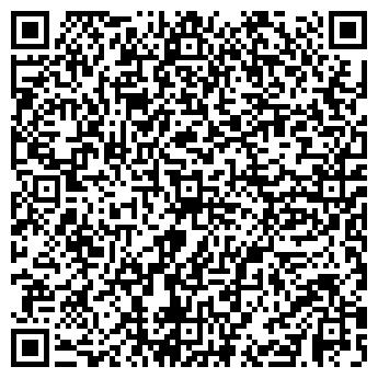 QR-код с контактной информацией организации СКСинтез, ООО
