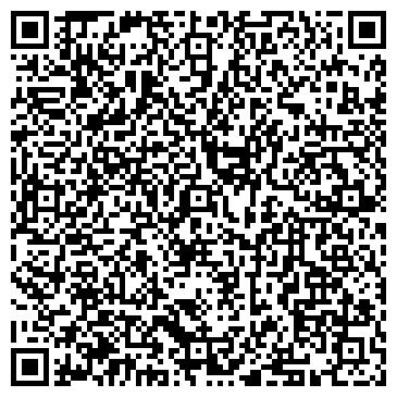 QR-код с контактной информацией организации Алмаз-5, ЧП