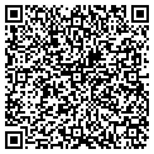 QR-код с контактной информацией организации Компания SANTAN