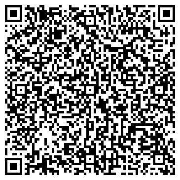 QR-код с контактной информацией организации NORDEX (Нордекс), ЧП