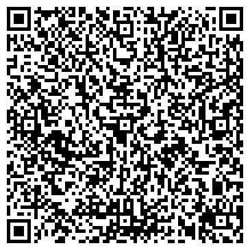 QR-код с контактной информацией организации LakiService, ЧП (Лайк сэрвис)