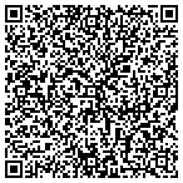 QR-код с контактной информацией организации Лященко А.Г., СПД