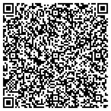 QR-код с контактной информацией организации Фотогравировка в Сумах на кулонах