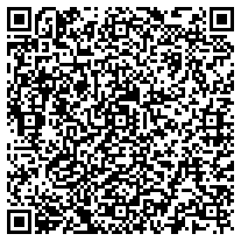 """QR-код с контактной информацией организации Общество с ограниченной ответственностью ООО """"MakeTimeGroup"""""""