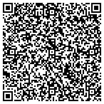 QR-код с контактной информацией организации Олто, ООО (Olto)