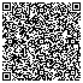 QR-код с контактной информацией организации ЧП Туркин, Частное предприятие