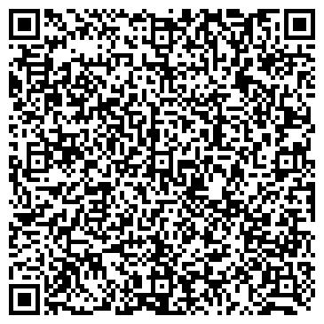 QR-код с контактной информацией организации Эталон Пласт, ООО