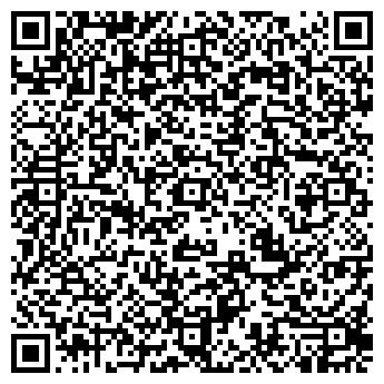 QR-код с контактной информацией организации ООО «РЕК-ТАЙМ»