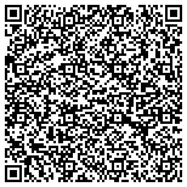 QR-код с контактной информацией организации Маркетинг Сервис Украина