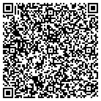 QR-код с контактной информацией организации Спалик, ЧП