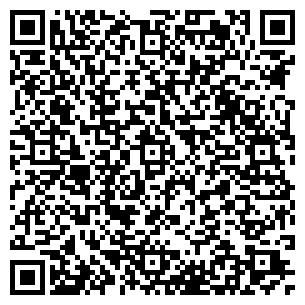 QR-код с контактной информацией организации Бджилка, ЧПКФ