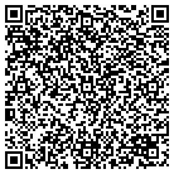 QR-код с контактной информацией организации Климчук, ЧП