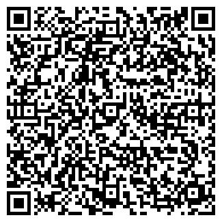 QR-код с контактной информацией организации Нелимакс Инжиниринг, ООО