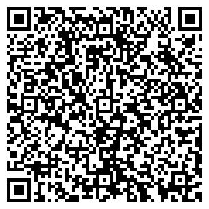 QR-код с контактной информацией организации Горизонт, ООО