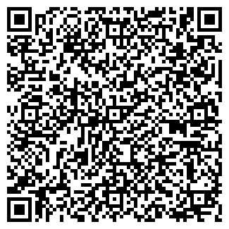 QR-код с контактной информацией организации Clarion