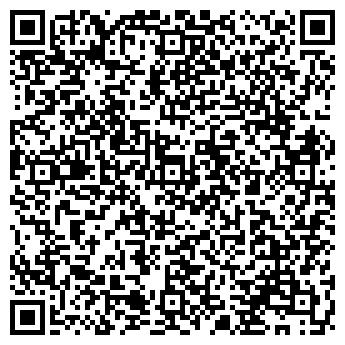 """QR-код с контактной информацией организации Общество с ограниченной ответственностью OOO """"ММТ Пласт"""""""