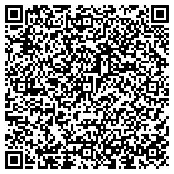 QR-код с контактной информацией организации ЧП зубенко