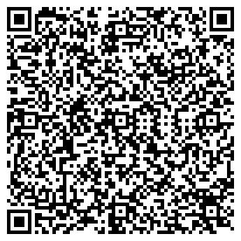 QR-код с контактной информацией организации NEL-Plast