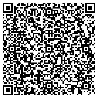 QR-код с контактной информацией организации МЧП «Спецдеталь»