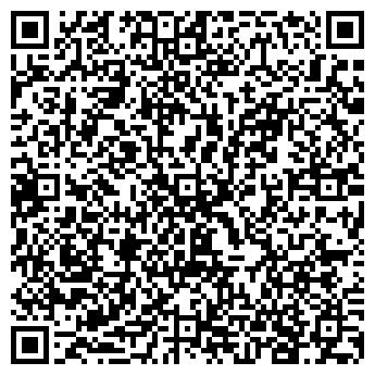 QR-код с контактной информацией организации Общество с ограниченной ответственностью Outsourcing Group