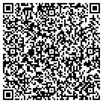 QR-код с контактной информацией организации ЧП «Пластмет»