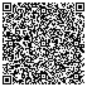 QR-код с контактной информацией организации Общество с ограниченной ответственностью ООО «Sofinova»