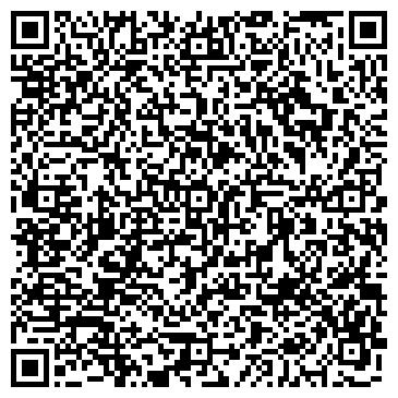 """QR-код с контактной информацией организации интернет-магазин """"Церковный город"""""""