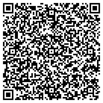 QR-код с контактной информацией организации ПАО «Завод пластмасс»