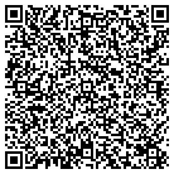 """QR-код с контактной информацией организации ООО """"Семарк"""""""