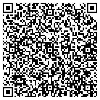 QR-код с контактной информацией организации ОРБИТА ЭЛИТ
