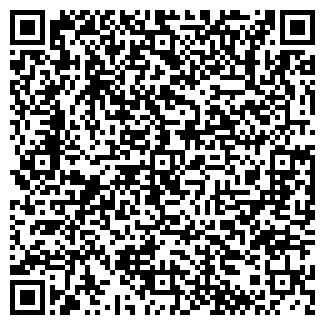 QR-код с контактной информацией организации OrniProm LTD