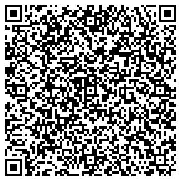 QR-код с контактной информацией организации Товариство з обмеженою відповідальністю ООО «СТАНКОПЛАСТ»