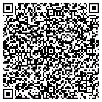 QR-код с контактной информацией организации Общество с ограниченной ответственностью ООО «СКБ-АВЕРС»