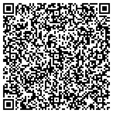 """QR-код с контактной информацией организации Общество с ограниченной ответственностью ООО """"АСН ЛТД"""""""