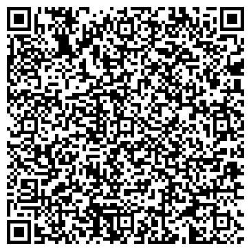"""QR-код с контактной информацией организации ЧП """"ФраВИТ"""" г.Ниолаев"""