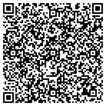 QR-код с контактной информацией организации ПНТП «ОЛТА»