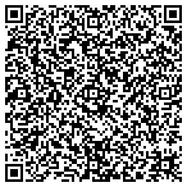 """QR-код с контактной информацией организации Частное предлриятие """" СКО """""""