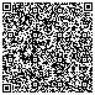 QR-код с контактной информацией организации Субъект предпринимательской деятельности Интернет магазинт Хозторг