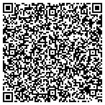 QR-код с контактной информацией организации Сувениры оптом, ЧП