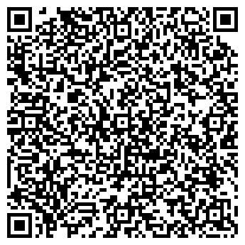 QR-код с контактной информацией организации Москаленко, СПД