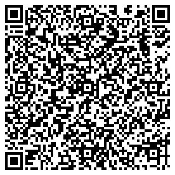 QR-код с контактной информацией организации Завод Армтек, ООО